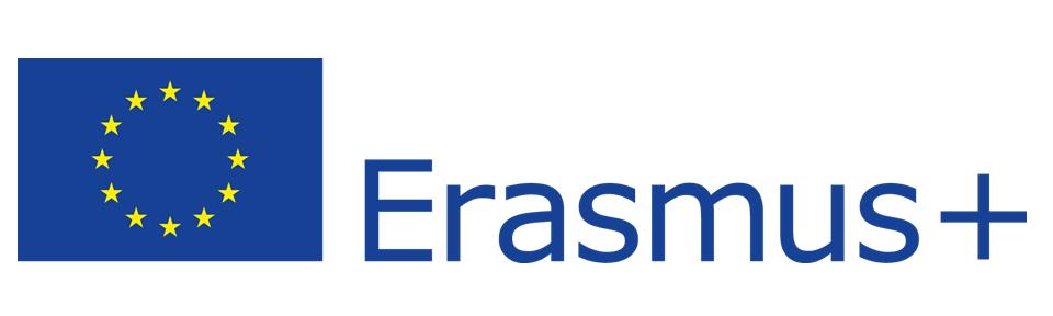 erazmus-podporili-nas-november-2016