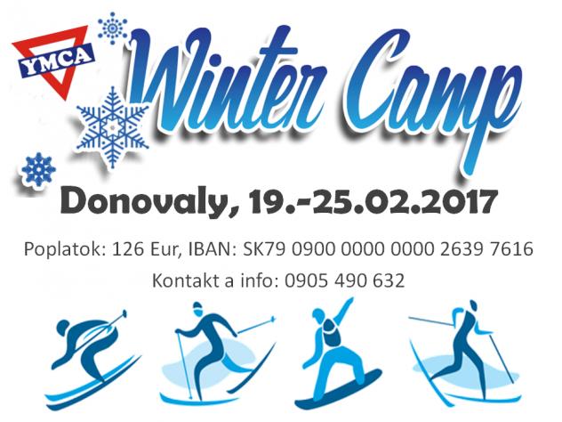info-lyzovacka-2017